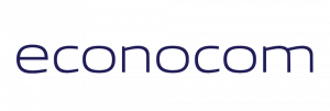 Econocom_Logo