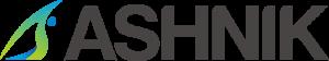 logo-ashnik