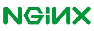 NGINX-logo-rgb-small