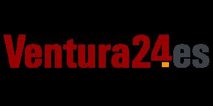 Ventura24