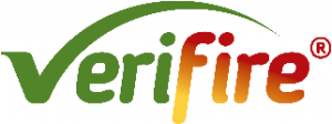 Logo-Verifire-1