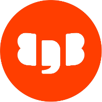 Logo EnterpriseDB