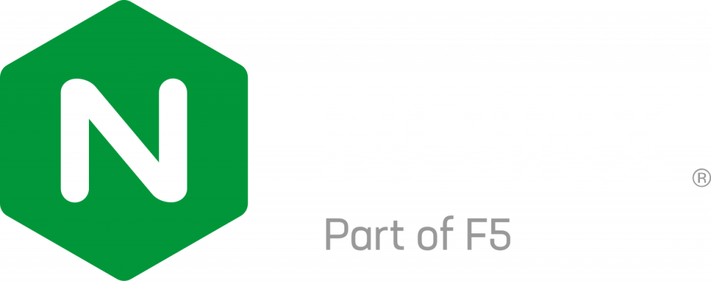 NGINX-Logo-White-Endorsement-RGB (1) (1)