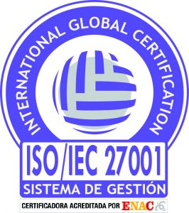iso27001_Hopla Software