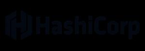 vault hashicorp