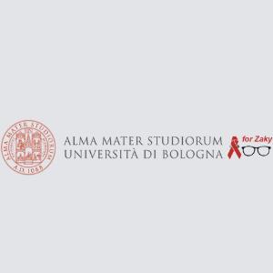 Universidad de Bolognia