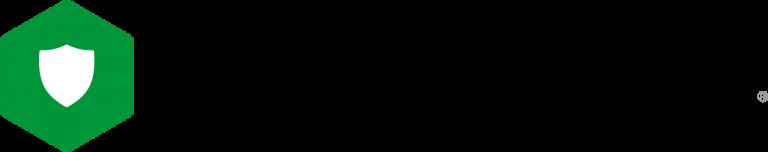 NGINX-App-Protect-horiz-black-type (1)