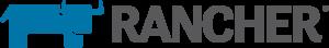 rancher-logo-horiz-color