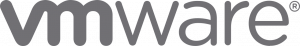 vmware-717074