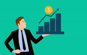 oferta de empleo contable