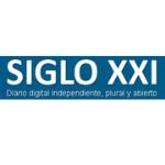 https://www.diariosigloxxi.com/texto-diario/mostrar/2856036/hopla-software-acelera-crecimiento-da-entrada-the-talent-club