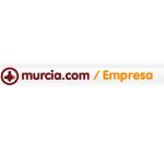 https://www.murcia.com/empresas/noticias/2021/04/26-hopla-software-acelera-su-crecimiento-y-da-entrada-a-the-talent-club.asp