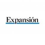 https://www.expansion.com/catalunya/2021/04/26/6085bb30468aeb55718b45a5.html