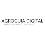 https://agroguiadigital.com/negocios-actualidad/hopla-software-acelera-su-crecimiento-y-da-entrada-a-the-talent-club/