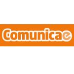 https://www.comunicae.es/nota/hopla-software-acelera-su-crecimiento-y-da-1224315/