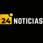 https://www.24noticias.es/emprendedores/hopla-software-acelera-su-crecimiento-y-da-entrada-a-the-talent-club/