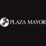 https://plazamayormadrid4c.es/hopla-software-acelera-su-crecimiento-y-da-entrada-a-the-talent-club/