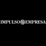 https://impulsoempresa.es/hopla-software-acelera-su-crecimiento-y-da-entrada-a-the-talent-club/