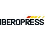 https://iberopress.es/index.php/2021/04/26/hopla-software-acelera-su-crecimiento-y-da-entrada-a-the-talent-club/