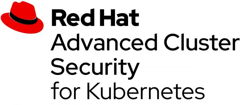 Logo-Red_Hat-Adv_Cluster_Security_for_Kube-B-Standard-RGB (1)