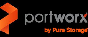 portworx-logo-2