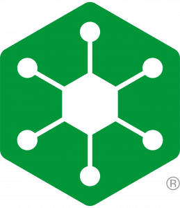 NGINX-Controller-product-icon-RGB